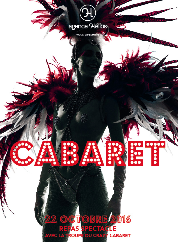 cabaret-web