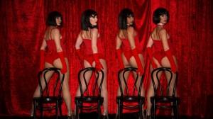 crazy-cabaret-8